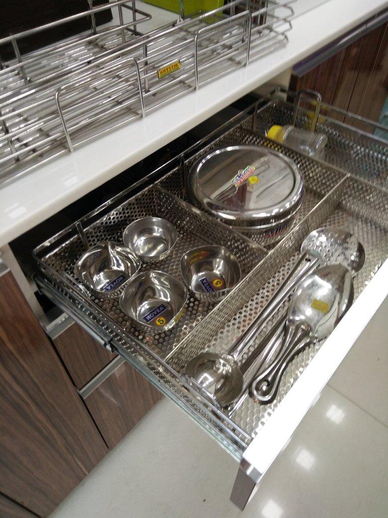 kitchen__cutlery_trolley.jpg