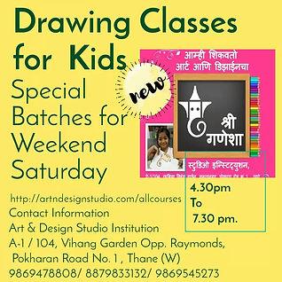 Drawing & Painting Classes.jpg
