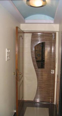 Safety Door.JPG
