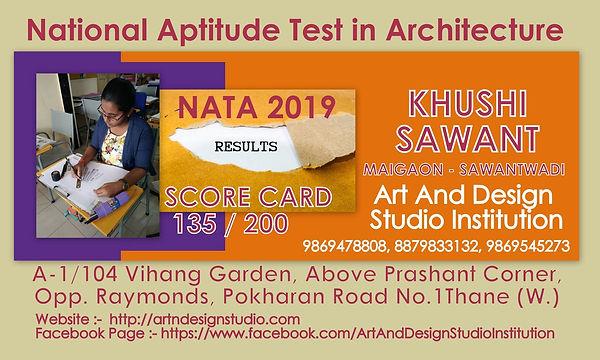 Nata_2019_results rsz 75.jpg