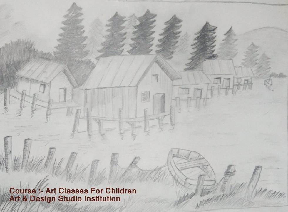 landscape drawing,.jpg
