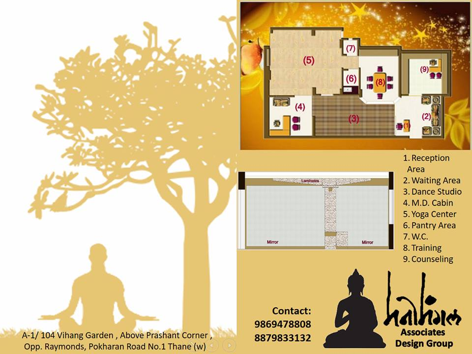 Yoga Center Theme & Layout.jpg