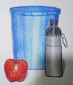 still_life_drawing
