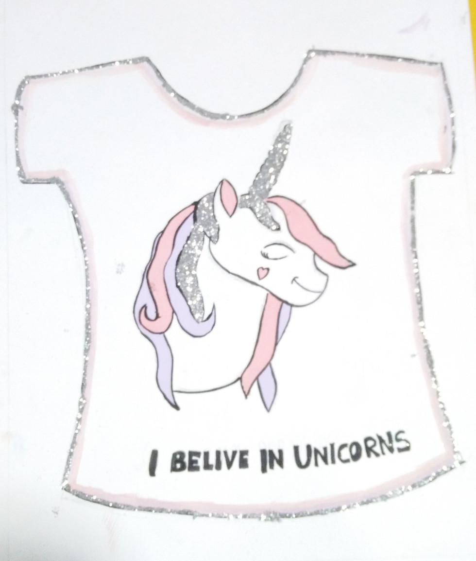 t-_shirt_design_kanak_ajinkya_naik__art_