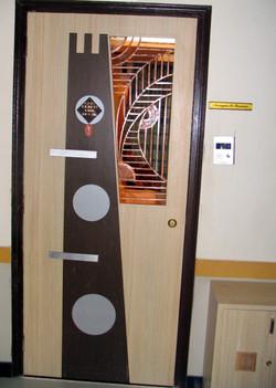 Safety Door design (2).JPG