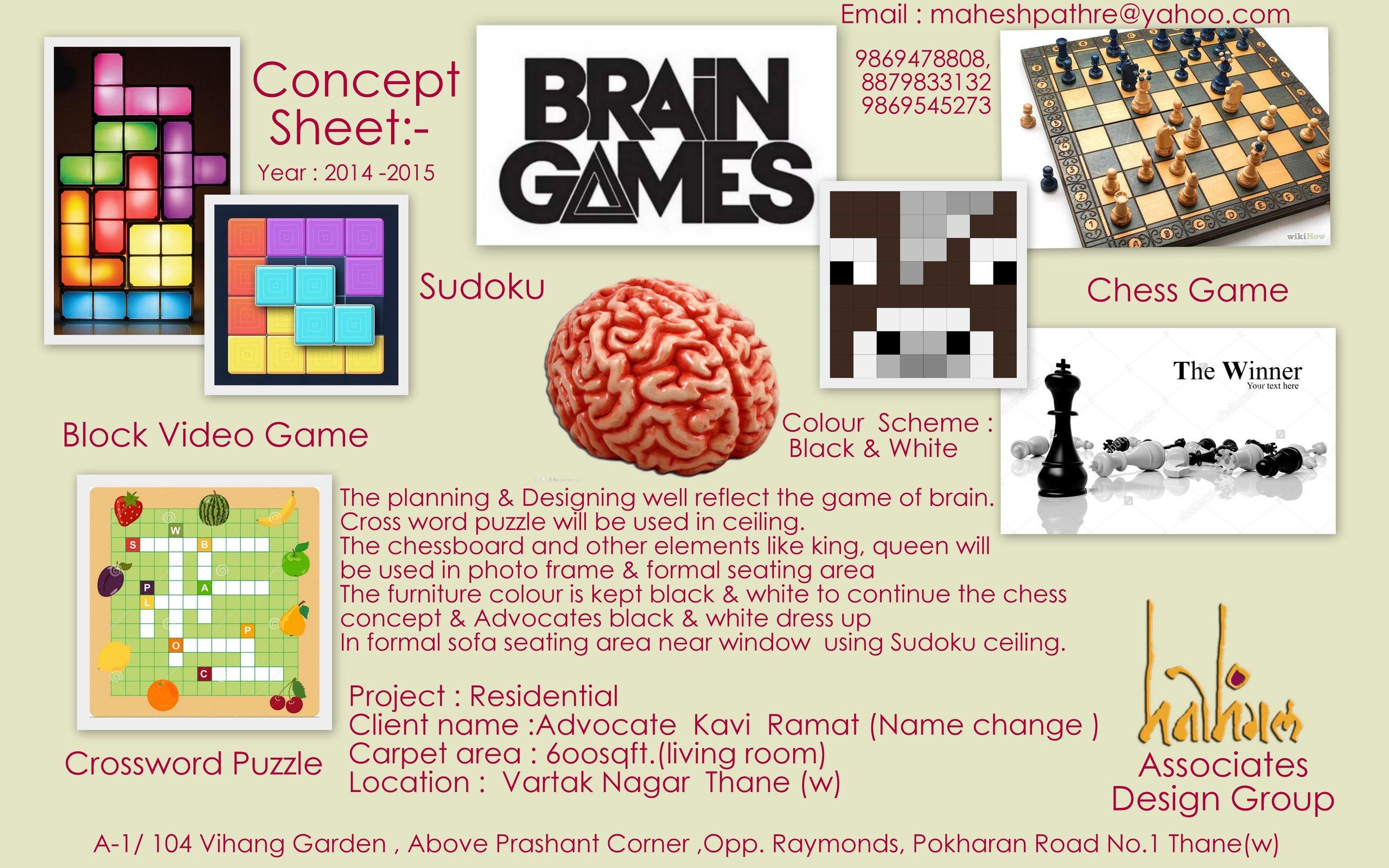 brain_game 2.jpg