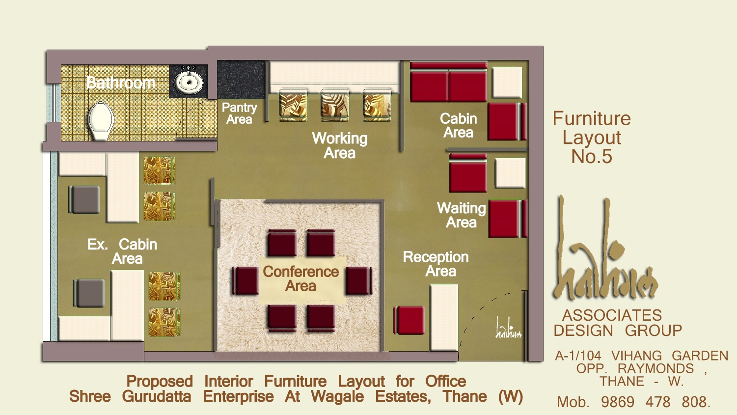 Interior Furniture Layout for Office.jpg