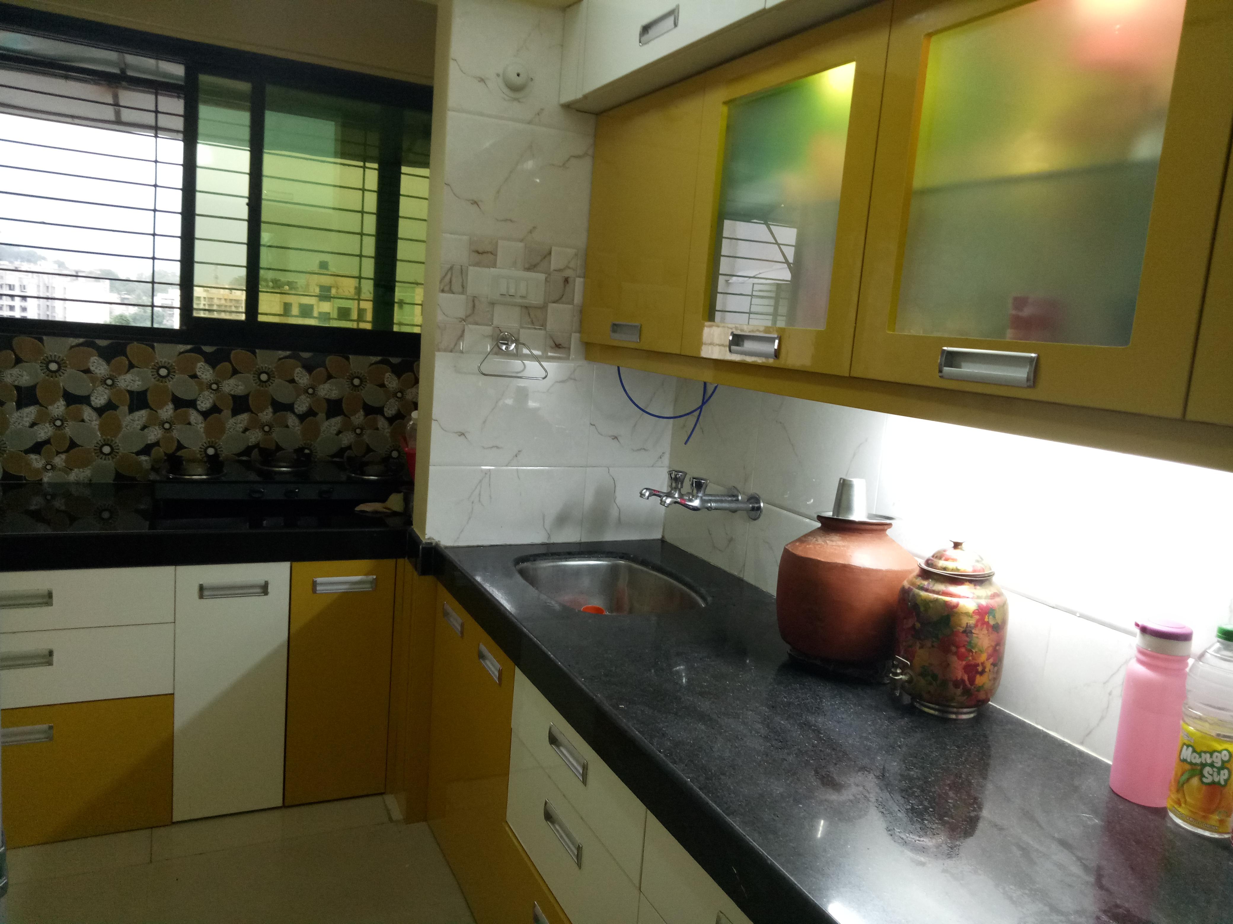 modular kitchen companies in india.jpg