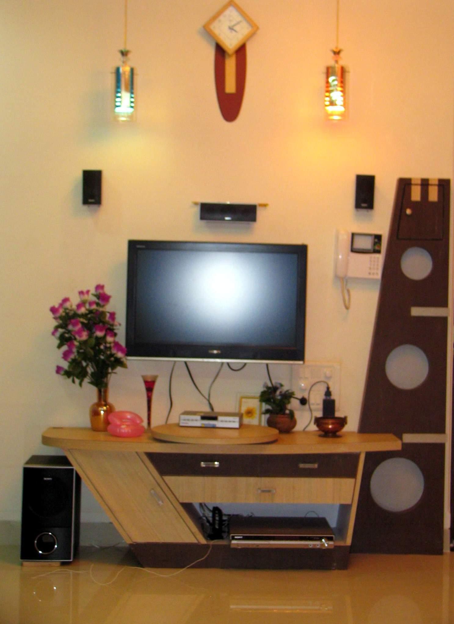 TV Units with light.JPG