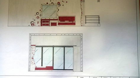 Master Bedroom Elevation 1.jpg