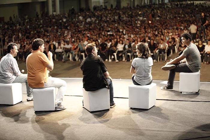 13o Congresso DT
