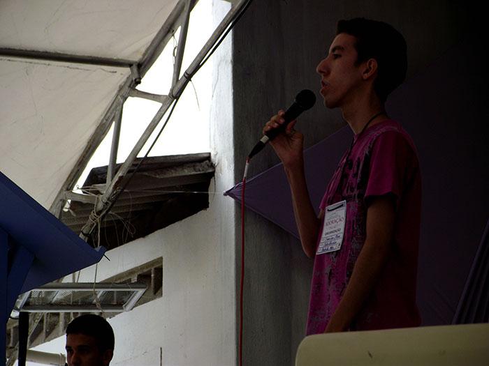Saches Max (organizador)