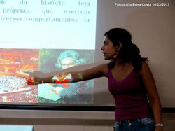Curso Afinando as Ideias