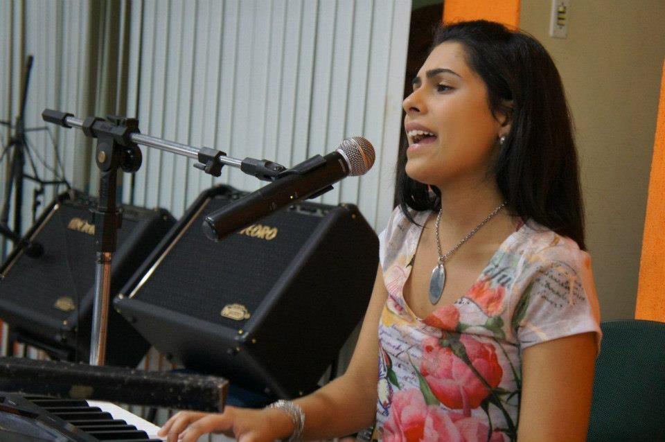 Goiânia3