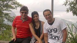 Você-Vai-Adorar-Rio-Nov-2011