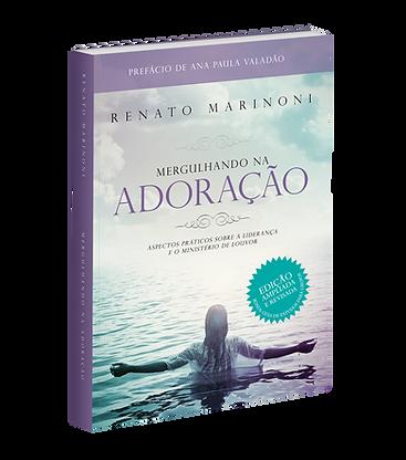 livro_mergulhandonaadoracao.png