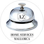 AZ-HOMESERVICES-INTENDANCE02.jpg