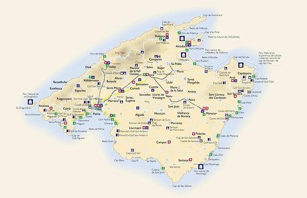 mallorca-map-1.jpg