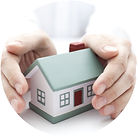 AZ-HOMESERVICES-HOMEPROTECTION.jpg