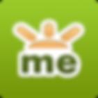 gofundme-icon.png