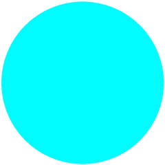 Light Blue Spot.png