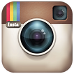 Instagram-PNG-Free-Download.png