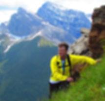 Mountain+climb+ledge.JPG