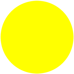Yellow Spot.png