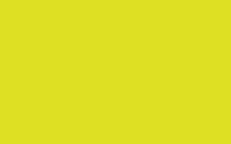 Yellow Dark.jpg