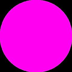 Violet Spot.png