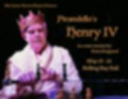 Henry IV Poster.jpg