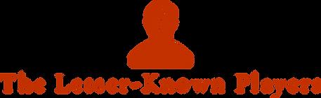 red-lkp-logo-via-karen.png