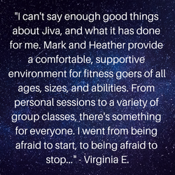 - Virginia E..png