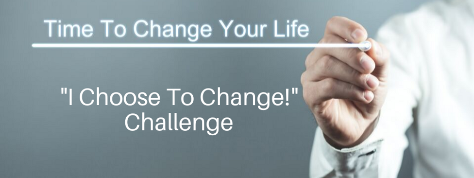 Choose to Change! (2).png