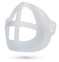 mask insert.png