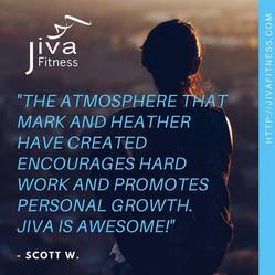Scott W..jpg