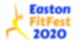 Easton FitFest 2020 (3).png
