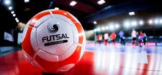Futsal 2.png