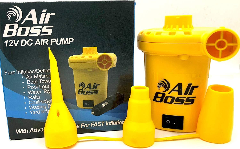 Air Boss inflatable.jpg