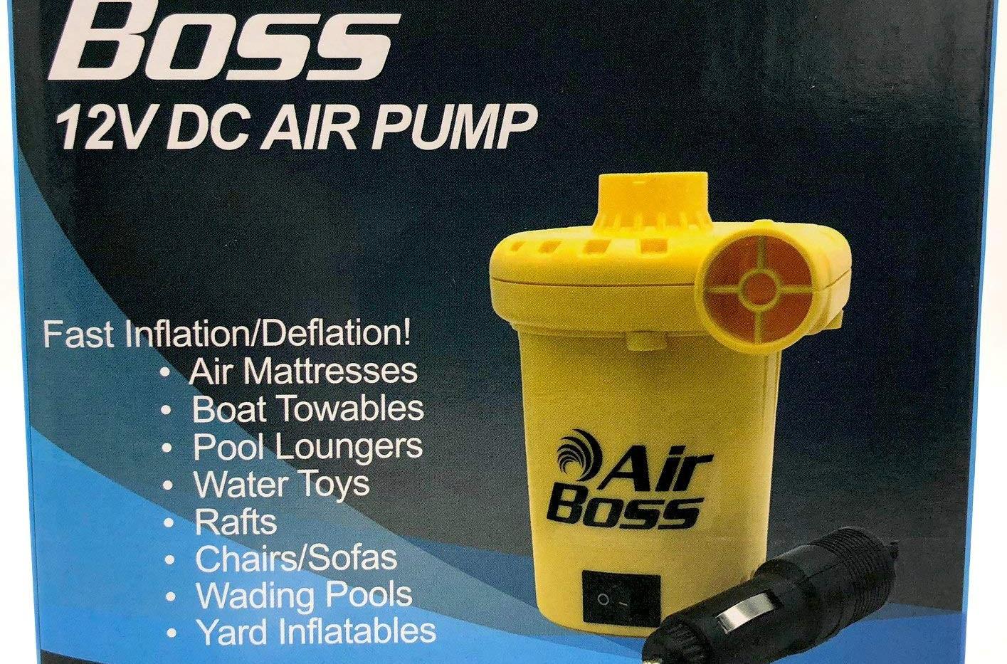 Air Boss 3.jpg