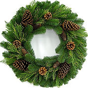 Regular Wreath.jpg