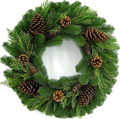 Regular Wreath.jpg