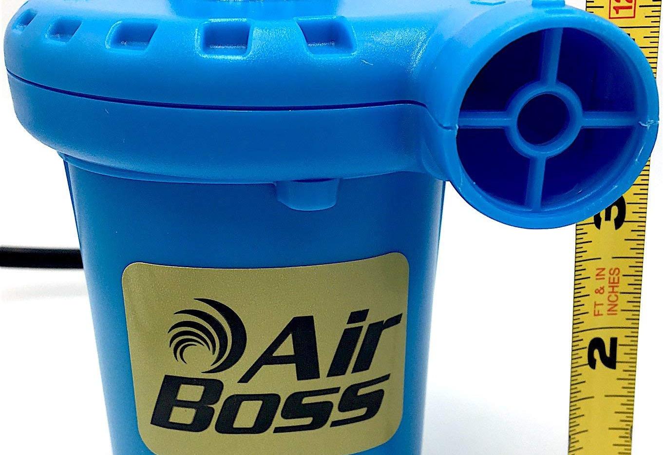 ABB3.jpg
