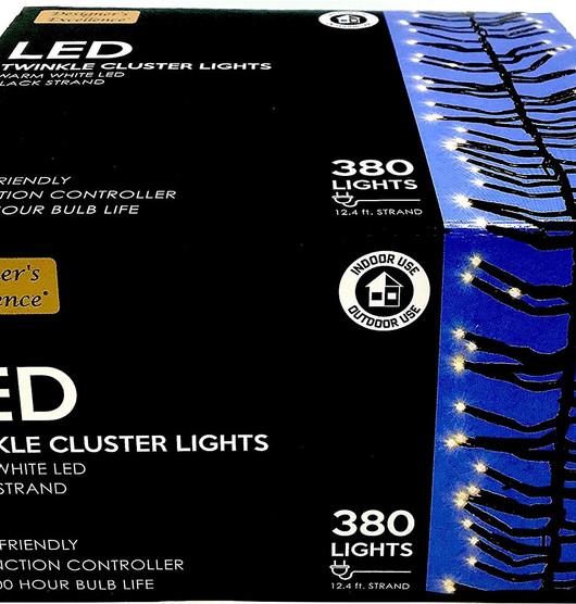 12' black Cluster Light.jpg