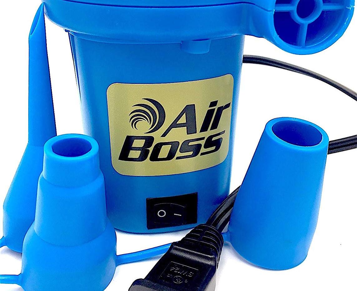 ABB2.jpg