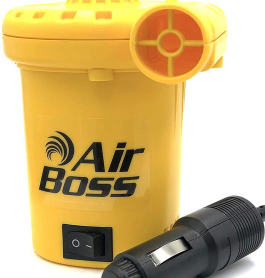 Air Boss 2.jpg
