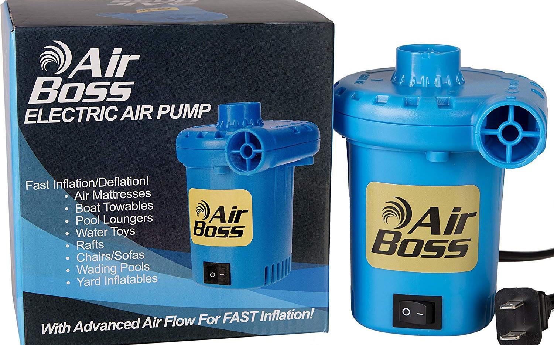 Air Boss OG.jpg