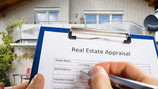 Your Right to a Copy of Your Home Appraisal