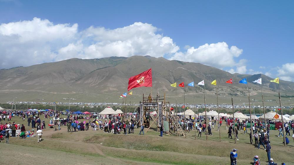ethnovillage_kyrchyn_kirgistan