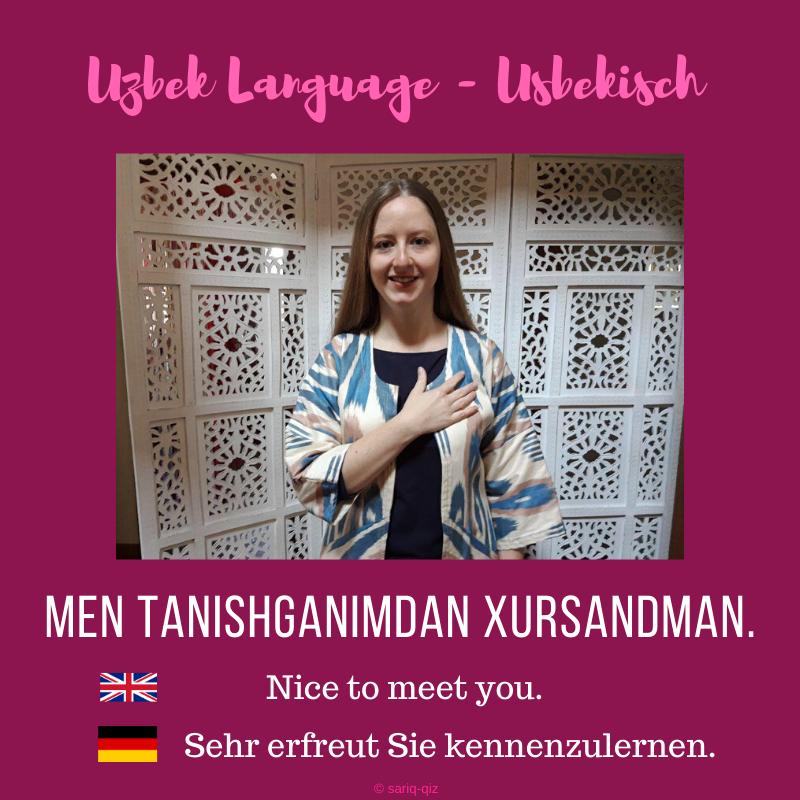uzbek_language_blog